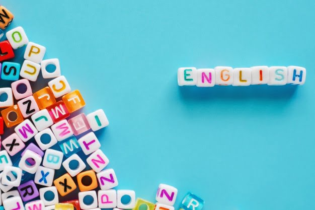 Εκμάθηση ξένης γλώσσας μαθησιακές διαταραχές
