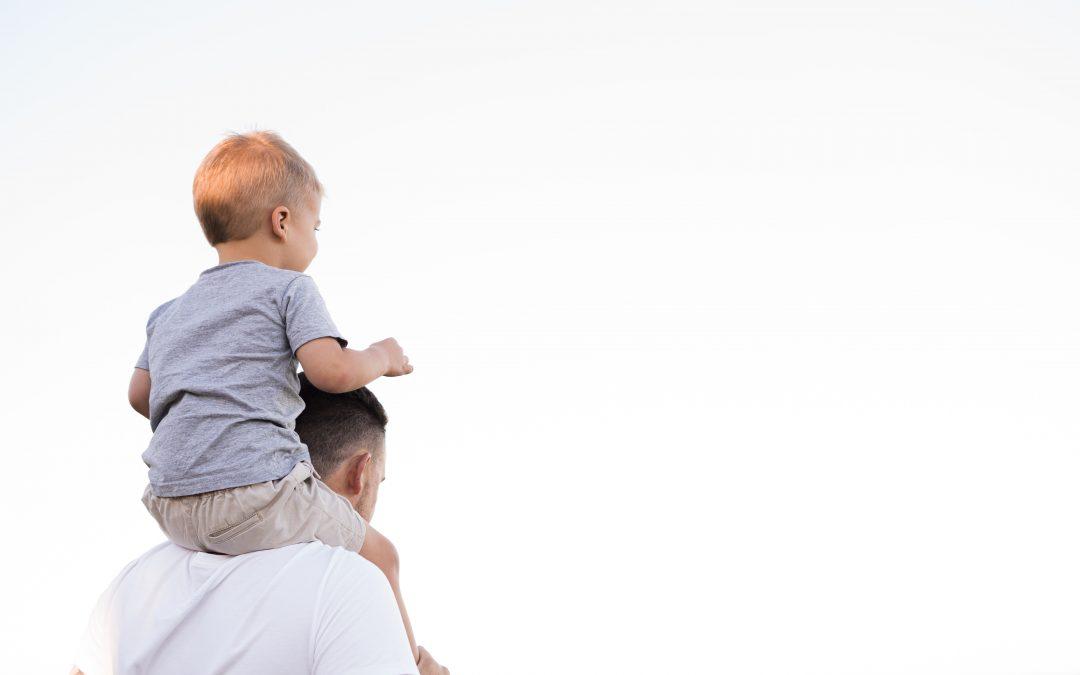 quotes για τους μπαμπάδες
