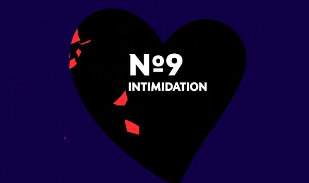 Abuse Is Not Love: Η νέα καμπάνια τoυ Οίκου YSL Beauty κατά ενδοοικογενειακής βίας