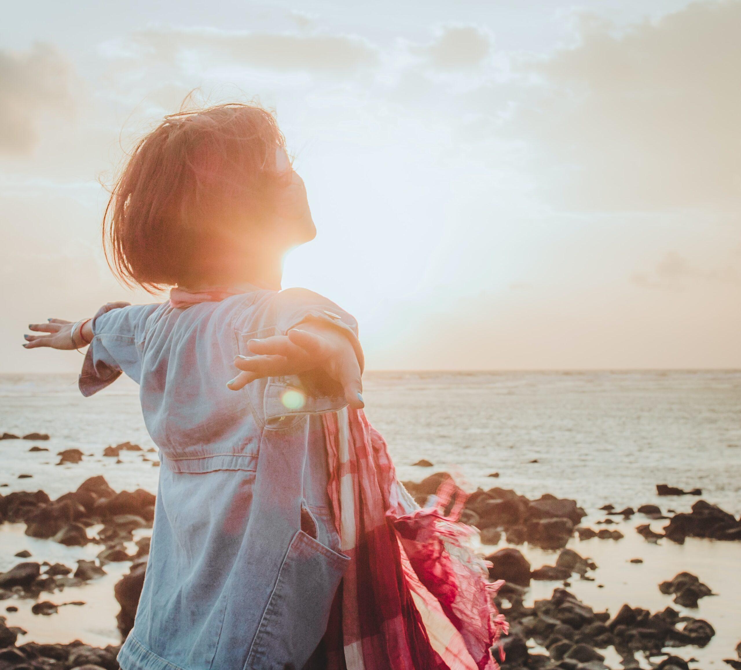 διακοπές χωρίς τα παιδιά