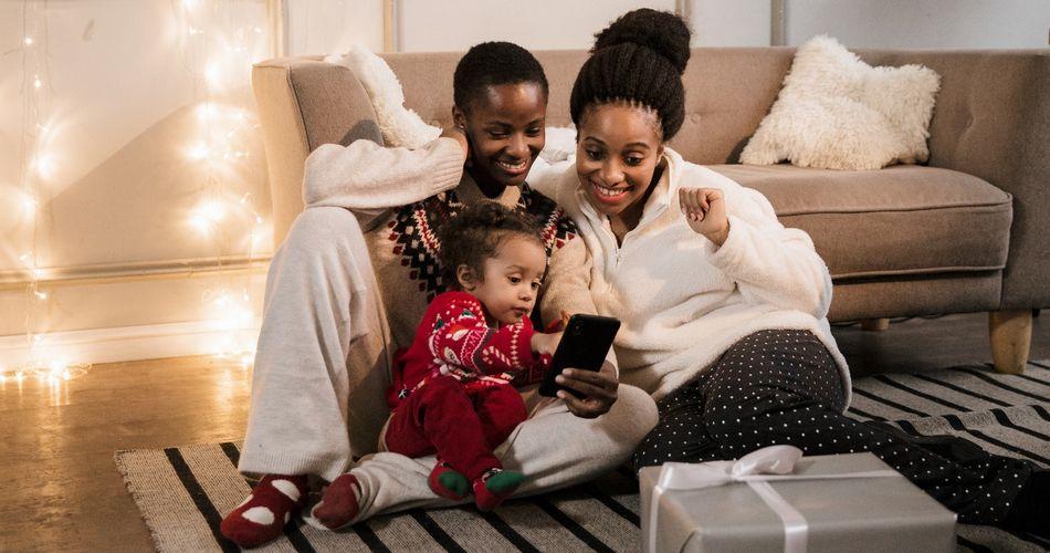 Γιατί το παιδί μου αποκαλεί «μαμά», άλλους ανθρώπους; Διαβάστε εδώ τι μπορείτε να κάνετε